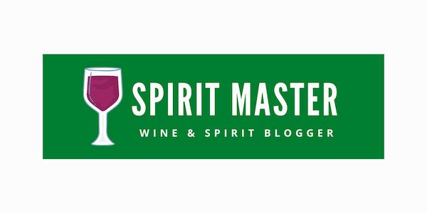 Spirit Master Blog
