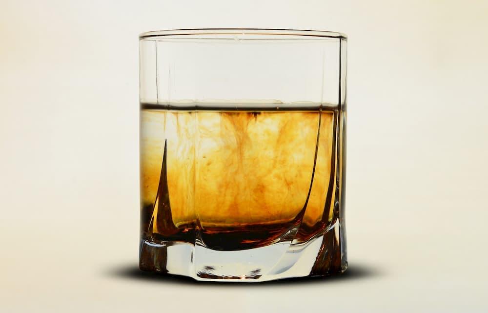 The 7 Best Scotch Whiskeys of 2020