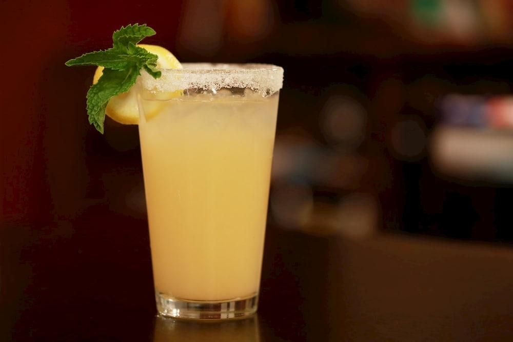 Top 10 Mexican Spirits and Liqueurs