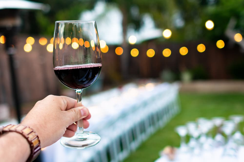 Wines You Must Try in 2021